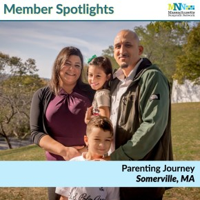 Member Spotlight Parenting Journey-min