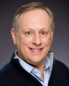 Alan Lehman