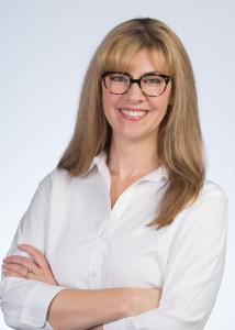 Audrey Gasteier
