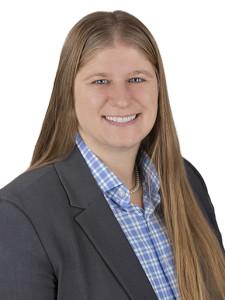 Brittany Besler