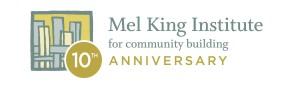MKI-10-anniversary-01-thin (3)