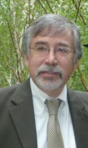 Jeffrey Graeber