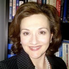 Georgia Katsoulomitis