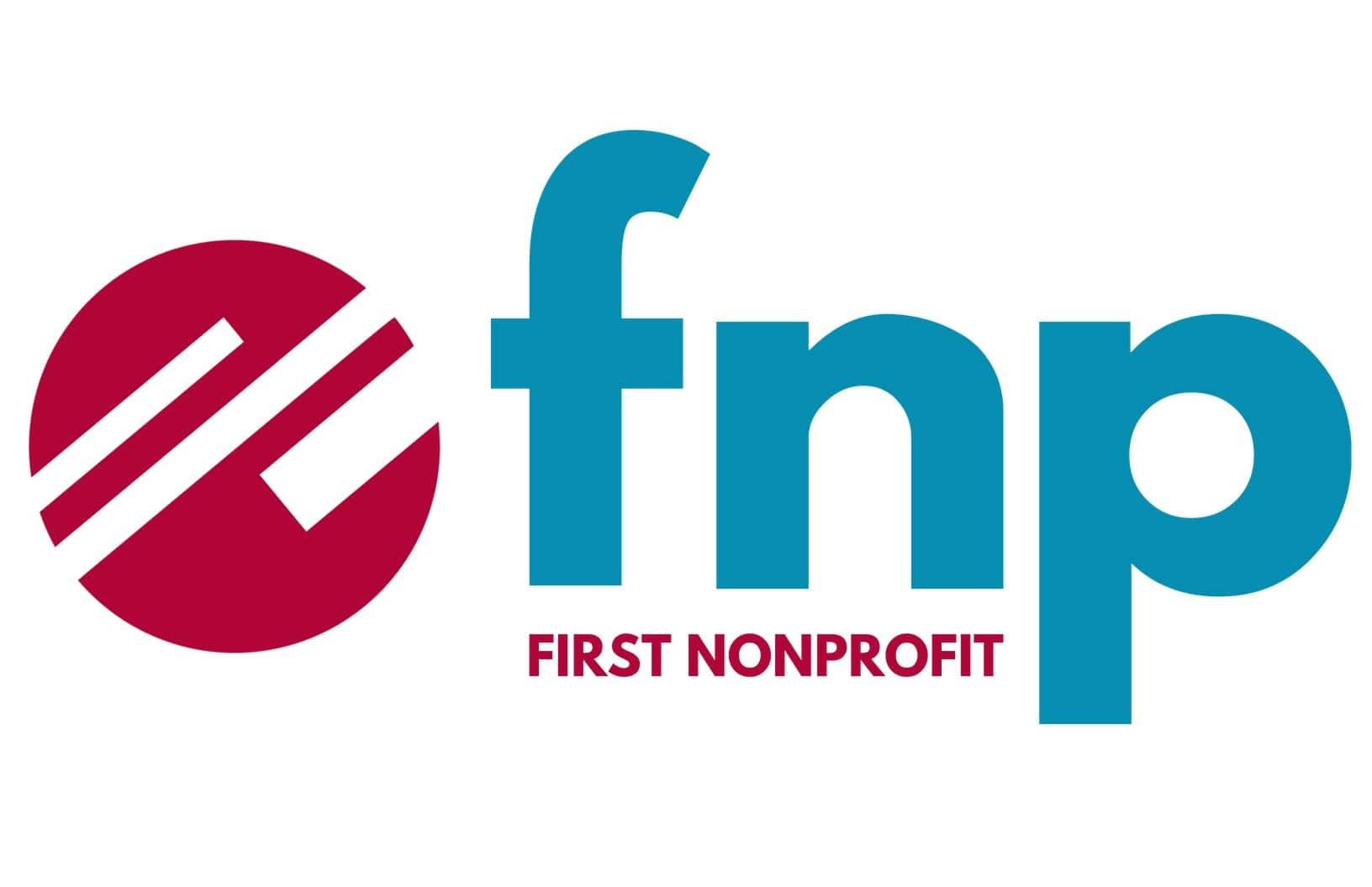FNP2018LOGO-min