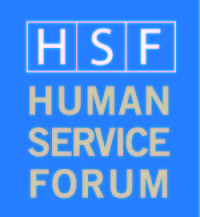 HSF.Logo.Sq.Color