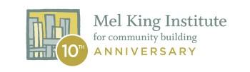 MKI-10-anniversary-01-thin