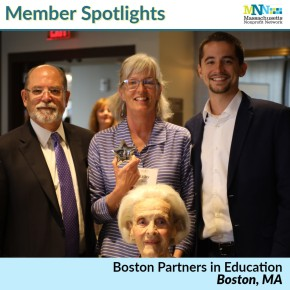 Member Spotlight Boston Partners in Education (1)-min