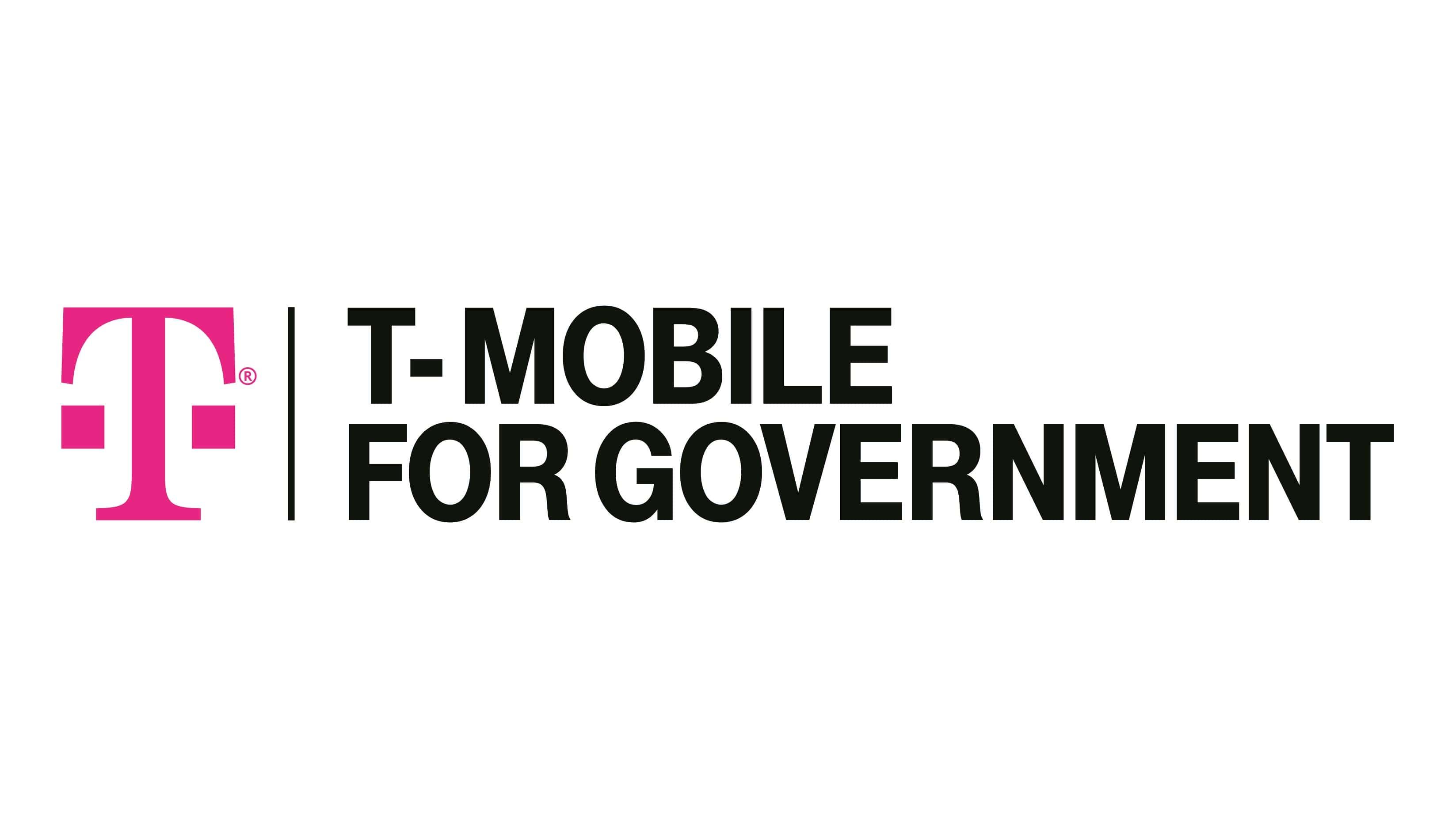 TMO_Government_LOCKUP_CMYK_OnW-min