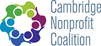 cambridge-nonprofit-coalition