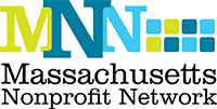 mass-nonprofit-network