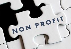 nonprofit (1)