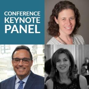 2019 Panelist 4 square-min (1)