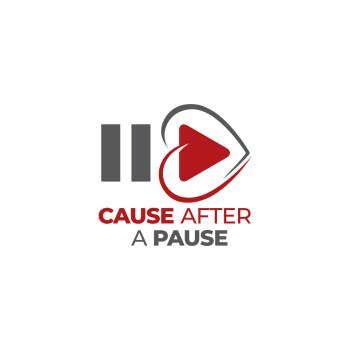 CauseAfterAPause_Logo_2 (1)