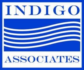 Indigo Associates