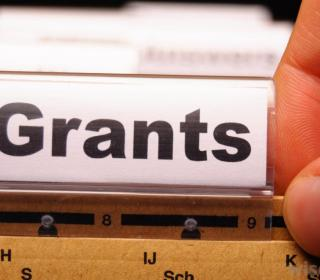 grant-portion-of-filing-folders