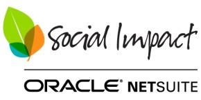 logo-social-impact-JPEG