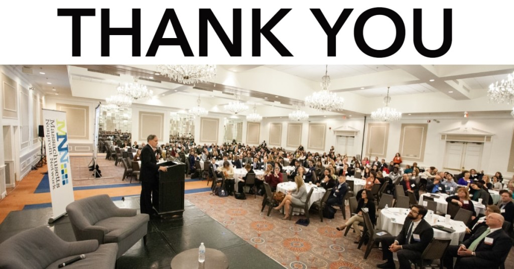 2019 Conference thank you email banner-min
