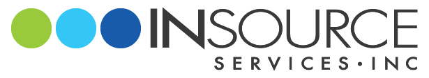 Insource logo CLEAR BACKGROUND