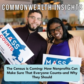 Comm Insights 2019 3rd ed social media-min