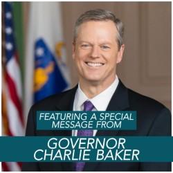 Governor CC Announcement-min