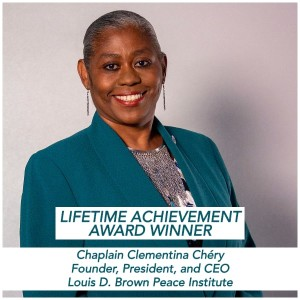 Lifetime Achievement Award CC (1)-min