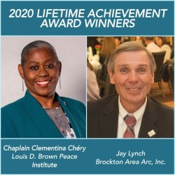 Lifetime Achievement Award for website 2020-min