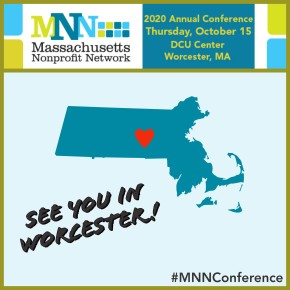MNN Conference announcement (1)-min