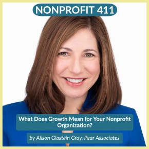 Nonprofit 411 Pear Associates (1)-min