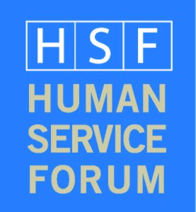 HSF.Logo.Sq.Color (1)