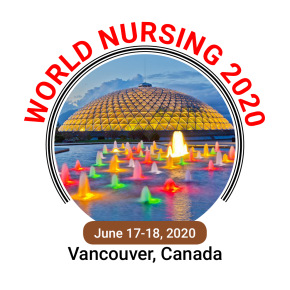 2nd World Nursing and Nursing Education Congress @ Accent Inns Burnaby