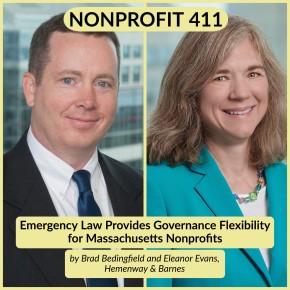 Nonprofit 411 Hemenway & Barnes-min-min-min