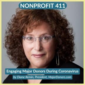Nonprofit 411 Roger Magnus-min