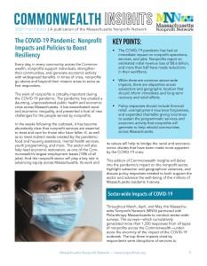 CI-2020-1st-Edition-FINAL_Page_1-min
