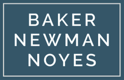 04 Silver - BakerNewmanNoyes