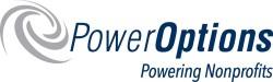 04 Silver - PowerOptions-min
