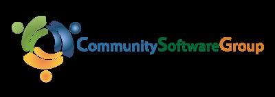 CSG_Logo-min