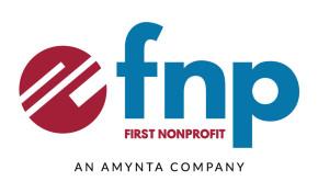 FNP-000_Logo-RGB-min