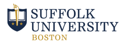 Suffolk-University-logo-from-website-e1561139420818-min
