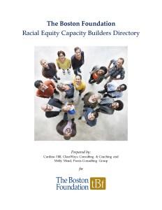 TBF Directory of DEI Consultants_Final_202006 (1)_Page_01-min