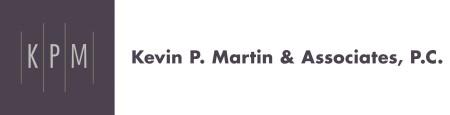 kpm-logo-screen-RGB-min