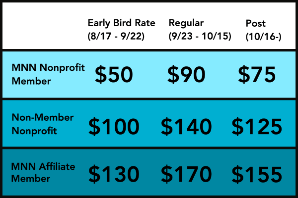 2020 Conference Registration Prices (1)-min