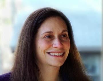 Judy Freiwirth, Psy.D.