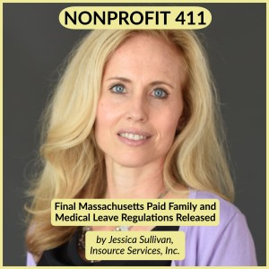 Nonprofit 411 Insource - August SN-min