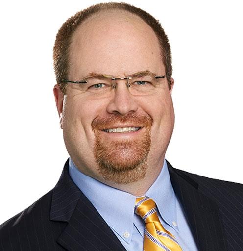 Russell Stein