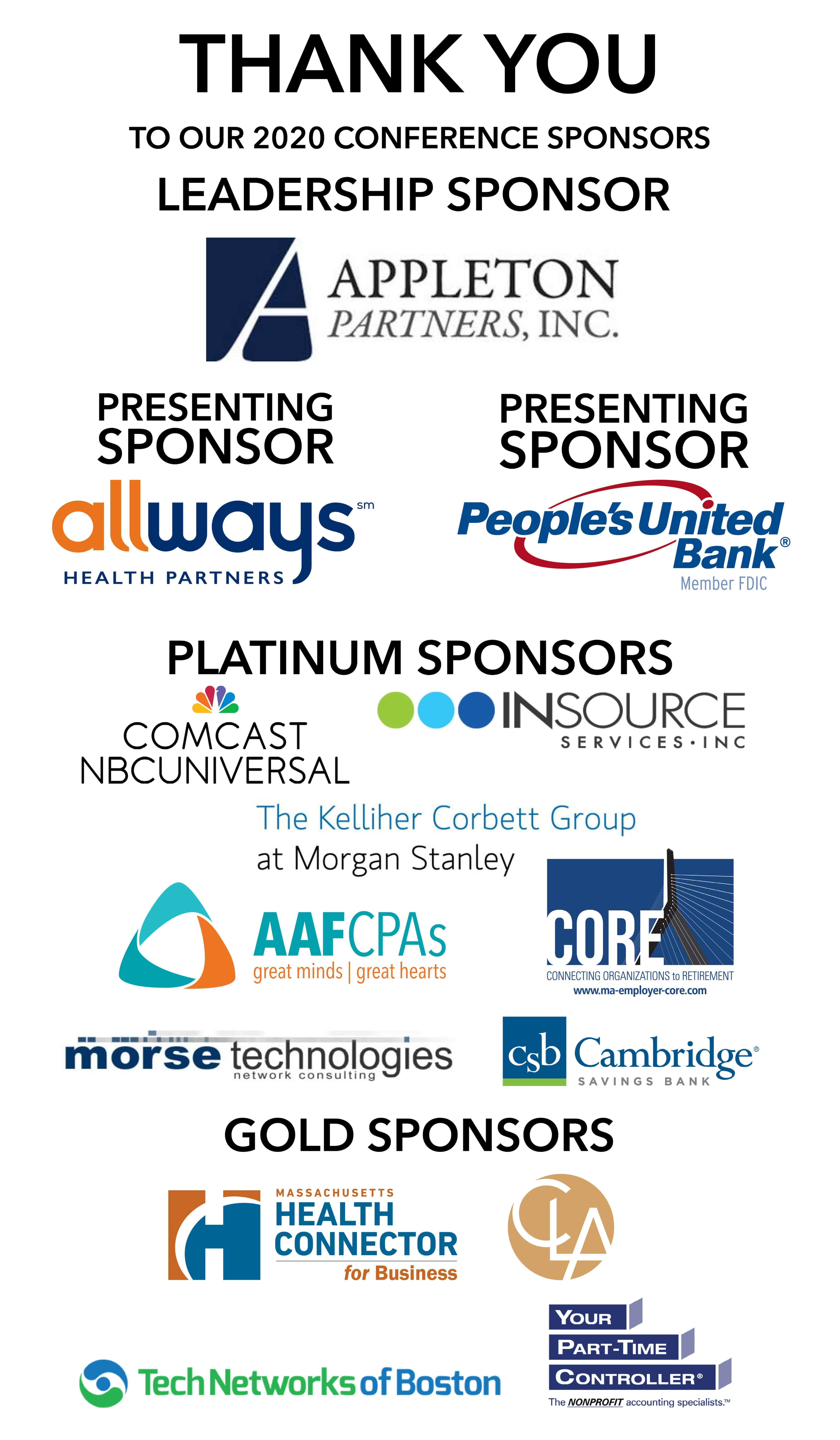 2020 Conference Thank You Sponsors (1)-min