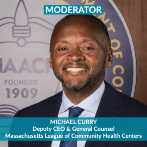 2020 Moderator Michael Curry-min