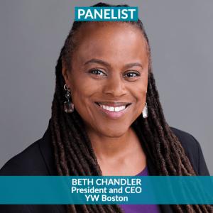2020 Panelist Beth Chanderl-min
