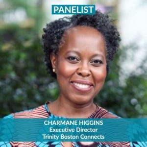 2020 Panelist Charmane Higgins-min