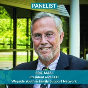 2020 Panelist Eric Masi-min