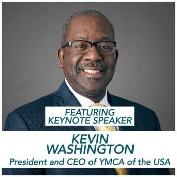 Keynote Speaker - Kevin Washington CC Announcement (1)-min